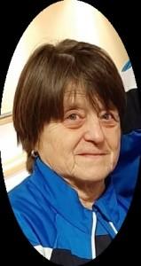 DorisHerrmann