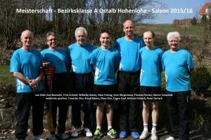 Meister-SG-Herren2-2015-2016