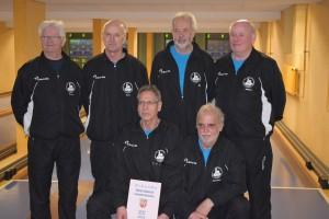 SB-Meisterteam-2015