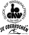 SKOberkochen SG Wasseralfingen Logo