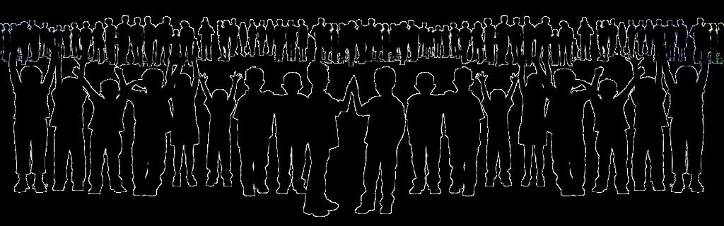 child_silhouette